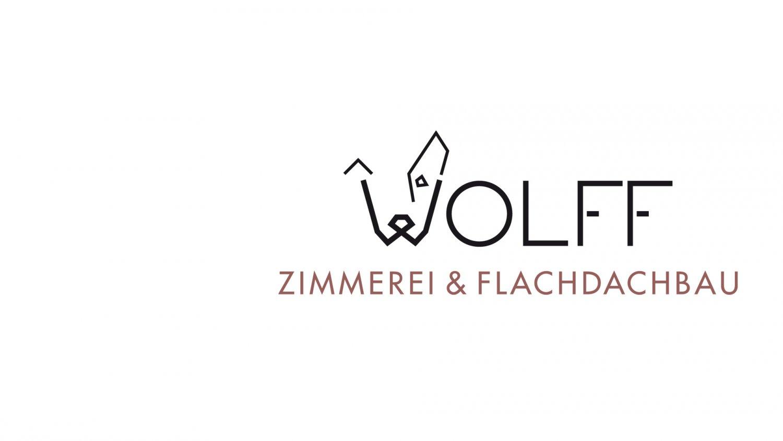 Zimmerei Stark zimmerei wolff – studio baur
